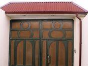 4-комн. дом / вилла - пос. Маштаги - 154 м² (10)