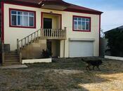 4-комн. дом / вилла - пос. Маштаги - 154 м² (11)