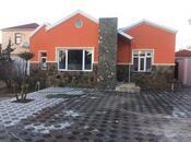 Дача - пос. Мардакан - 140 м² (2)