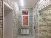 Дача - пос. Мардакан - 140 м² (7)