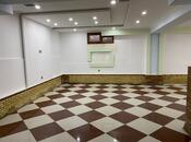 Объект - м. Азадлыг проспекти - 243 м² (8)