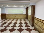 Объект - м. Азадлыг проспекти - 243 м² (3)