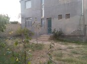 5-комн. дом / вилла - пос. Мехтиабад - 180 м² (4)