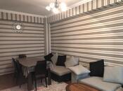 2-комн. новостройка - Хырдалан - 57 м² (11)