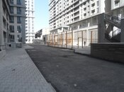 4-комн. новостройка - пос. Ахмедлы - 140 м² (9)