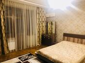 3-комн. новостройка - м. Шах Исмаил Хатаи - 120 м² (6)