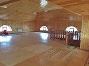 Дача - пос. Мардакан - 200 м² (36)