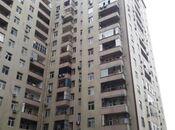 2-комн. новостройка - пос. 7-ой мкр - 78 м² (3)