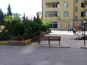 2-комн. новостройка - пос. 7-ой мкр - 78 м² (2)