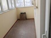 3-комн. новостройка - м. 20 январь - 117 м² (3)
