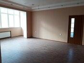 3-комн. новостройка - м. 20 январь - 117 м² (7)