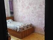 3-комн. дом / вилла - пос. Биладжары - 60 м² (18)