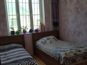 3-комн. дом / вилла - пос. Биладжары - 60 м² (19)