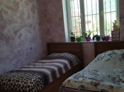 3-комн. дом / вилла - пос. Биладжары - 60 м² (15)