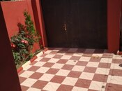 3-комн. дом / вилла - пос. Биладжары - 60 м² (4)