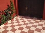 3-комн. дом / вилла - пос. Биладжары - 60 м² (10)