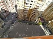 2-комн. новостройка - пос. Ени Ясамал - 58 м² (2)