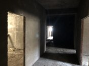 4-комн. новостройка - Наримановский  р. - 216 м² (12)