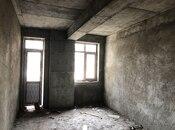 4-комн. новостройка - Наримановский  р. - 216 м² (11)