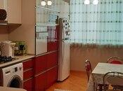 3-комн. новостройка - Хырдалан - 85 м² (2)