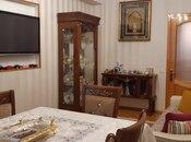 3-комн. новостройка - Хырдалан - 85 м² (11)
