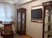 3-комн. новостройка - Хырдалан - 85 м² (12)