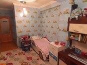 3-комн. новостройка - Хырдалан - 85 м² (15)