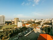 4-комн. новостройка - Насиминский  р. - 230 м² (8)