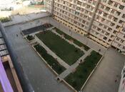 3-комн. новостройка - м. 20 январь - 140 м² (2)