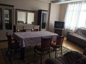 3-комн. новостройка - м. Азадлыг проспекти - 130 м² (15)