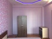 3-комн. новостройка - м. Азадлыг проспекти - 130 м² (3)