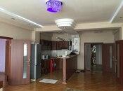 3-комн. новостройка - м. Азадлыг проспекти - 130 м² (12)