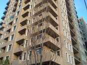 3-комн. новостройка - Насиминский  р. - 100 м² (23)