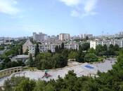 3-комн. вторичка - м. Халглар Достлугу - 80 м² (14)