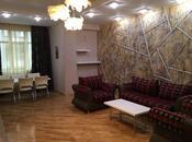 3-комн. новостройка - Хатаинский р. - 120 м² (5)