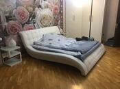 3-комн. новостройка - Хатаинский р. - 120 м² (6)