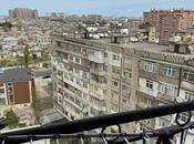 2-комн. новостройка - пос. Ени Ясамал - 84 м² (15)