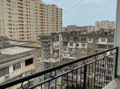 2-комн. новостройка - пос. Ени Ясамал - 84 м² (13)