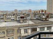2-комн. новостройка - пос. Ени Ясамал - 84 м² (18)