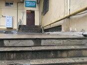 Объект - пос. Ени Ясамал - 120 м² (3)