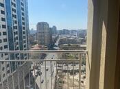 4-комн. новостройка - м. 28 мая - 181 м² (2)