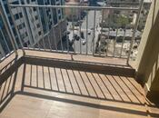 4-комн. новостройка - м. 28 мая - 181 м² (5)