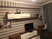 2-комн. новостройка - Хырдалан - 60 м² (9)