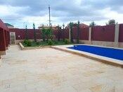 Дача - пос. Мардакан - 170 м² (11)