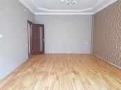 2-комн. новостройка - пос. Ени Ясамал - 82 м² (3)