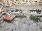2-комн. новостройка - пос. Ени Ясамал - 82 м² (11)