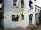 7-комн. дом / вилла - м. Гянджлик - 400 м² (4)