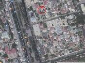7-комн. дом / вилла - м. Гянджлик - 400 м² (12)