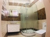 Дача - пос. Мардакан - 400 м² (20)