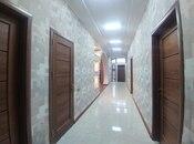 Дача - пос. Мардакан - 170 м² (5)